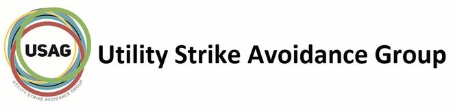 Utility Strike Avoidance Group